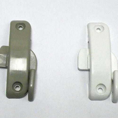 buy Sweep latches