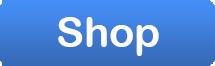 buy window hardware